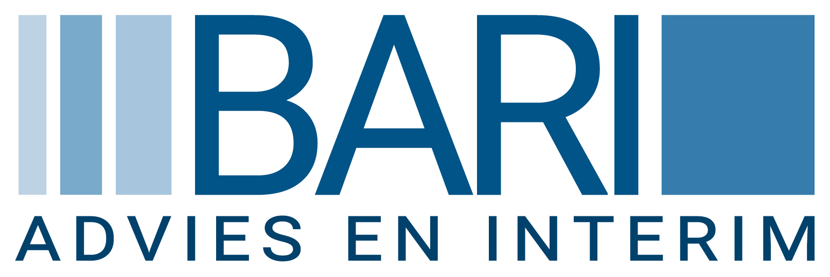 Bari advies en interim